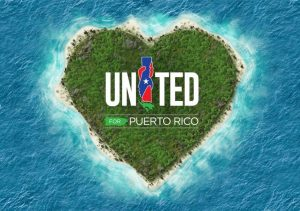 United for Puerto Rico - How can nurses help?