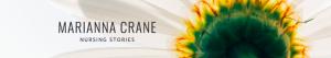 Marianna Crane blog logo