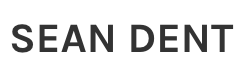 Sean Dent - logo