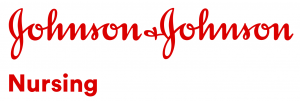 Johnson & Johnson Nursing - logo