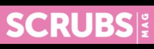 Scrubs - logo