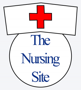 The-Nursing-Site-logo