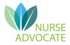 Nurse Advocate - logo