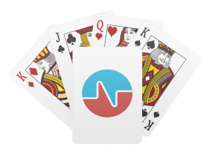 NurseRecruiter-playing-cards