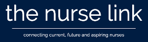 The Nurse Link logo