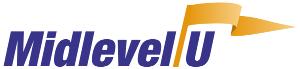 MidlevelU logo