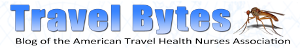 ATHNA Travel Bytes - logo